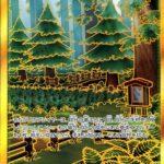 【ポケカ】トキワの森の評価と使い方・採用デッキを解説!