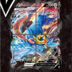 スペシャルセット ザシアンV-UNION収録カードリストと評価 通販予約最安値