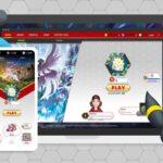 PTCGLが公開!Macやスマホでポケカ対戦可。日本語版は?
